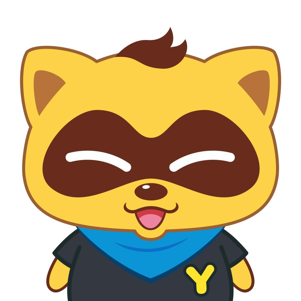 斑马YY自动加好友更新功能描述