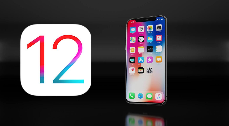 让不懂编程的人爱上iPhone开发(2018秋iOS12+Swift4.2+Xcode10版)-01