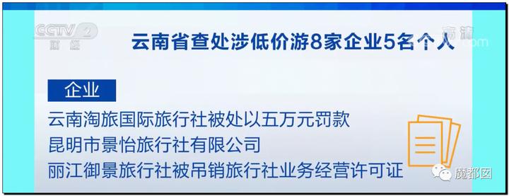 """震怒全网!云南导游骂游客""""你孩子没死就得购物""""引发爆议!54"""