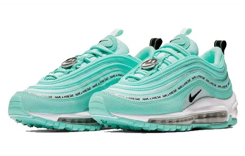 Air Max Sale Cheap 97 Shoes Outlet Nike Running With BorCxde