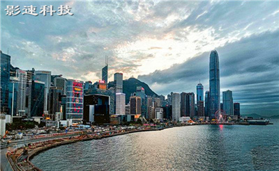 香港服务器好用吗?答案就在文中!