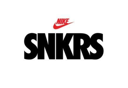 深度剖析SNKRS:Sneakerhead的新宠儿