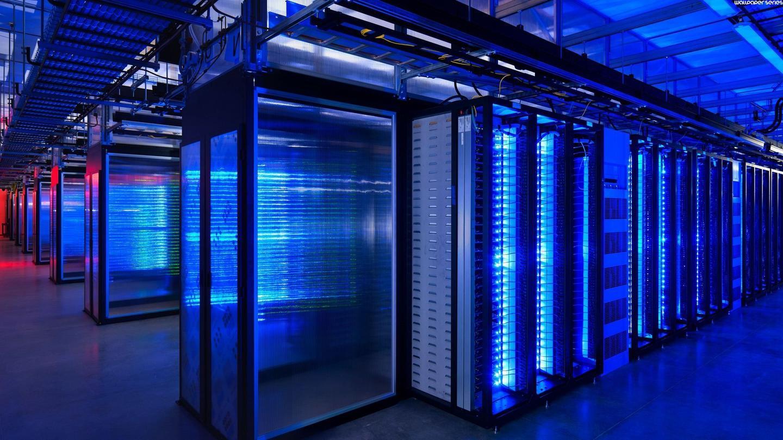 服务器的黑科技:服务器是怎么做到每年只停机30秒的?