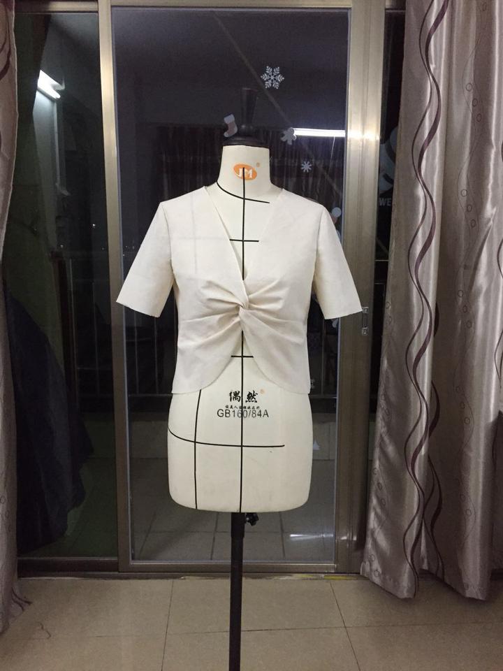 服装制版师_学习服装制版应该注意哪些 - 知乎
