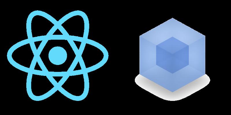 基于webpack Code Splitting实现react组件的按需加载