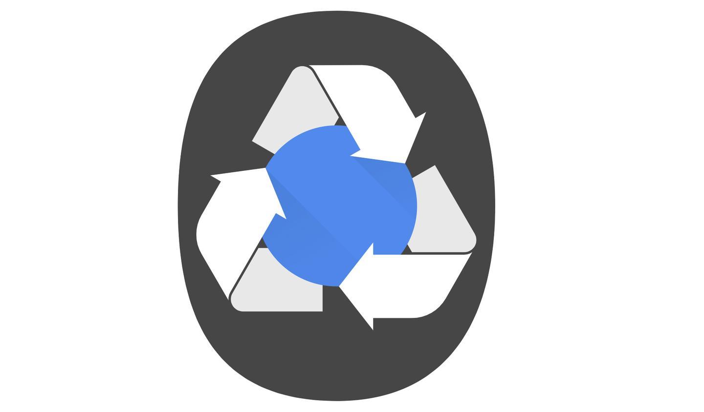「译」Orinoco: V8的垃圾回收器