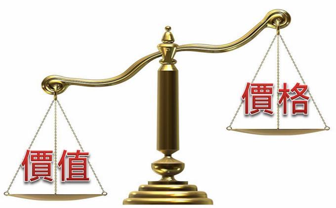 股市散户扪心自问:你分得清好公司和好股票的区别么?