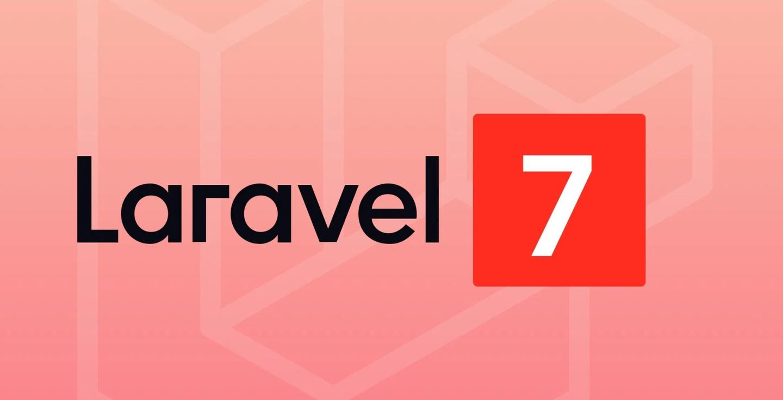 分享几个很酷的 Laravel 7 Blade 组件(Components)