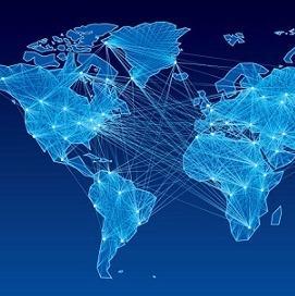 区块链与商业应用