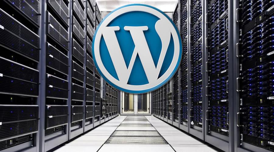 如何让你的Wordpress网站秒开!