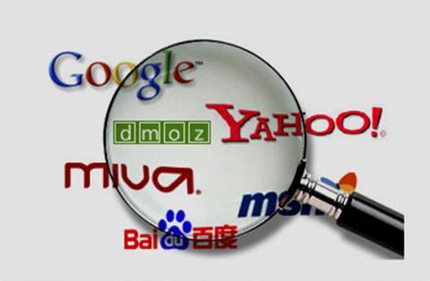 搜索_关键词广告中搜索引擎服务商的商标侵权责任认定-知乎