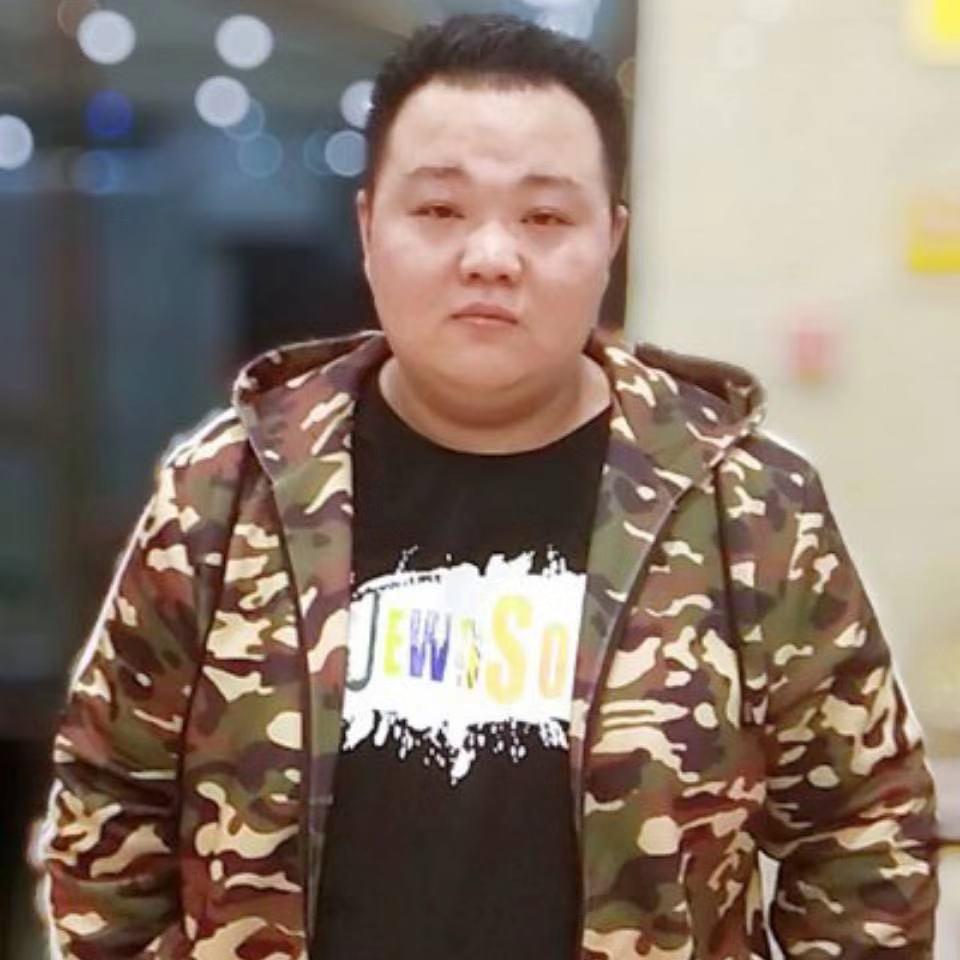 中国最无耻的骗子—王鑫鑫