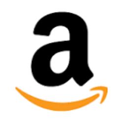 亚马逊 (Amazon.com)