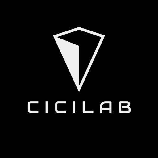 CICILAB