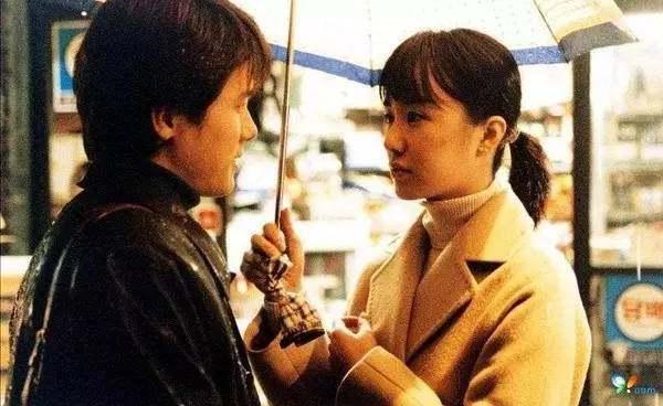 精简三级影片_精简推荐丨个人十大韩国爱情电影 - 知乎