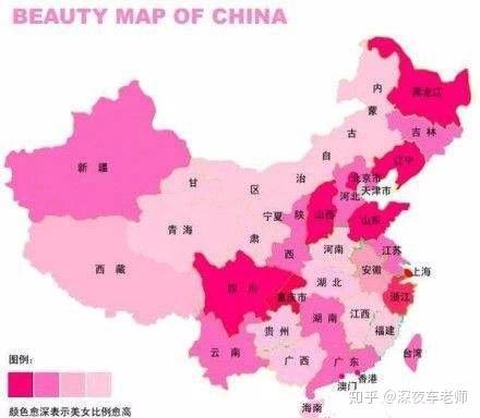 """杭州是中国夜店""""大客""""和""""天菜""""最多的城市么?"""