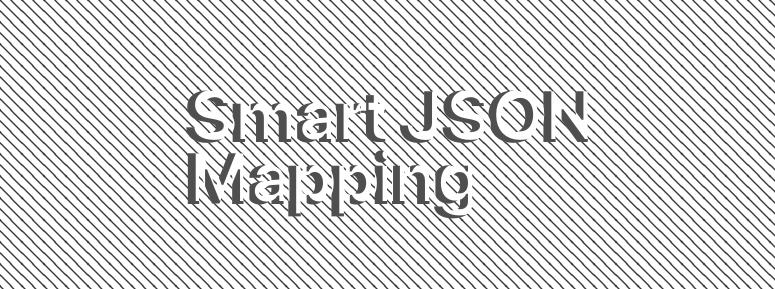 Swift: 使用泛型构造一个聪明的 JSON 解析库