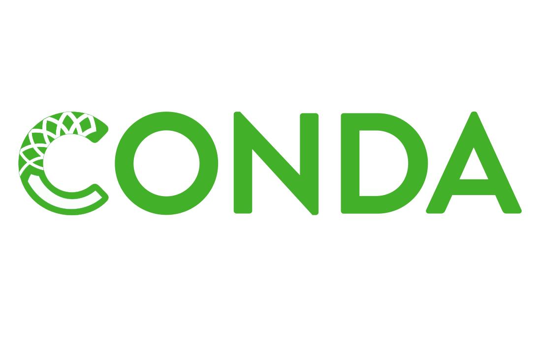 只用来管理 Python 版本和虚拟环境,Miniconda 也是一个很好的选择
