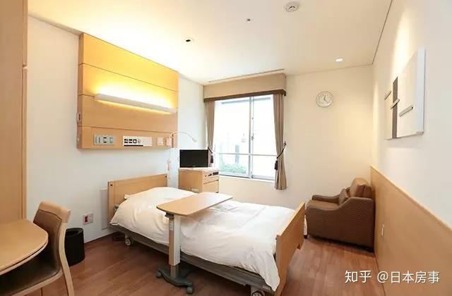 日本房间装修风格图片