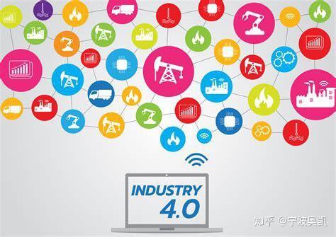 「专业工业品全网营销」 社媒营销是什么?有哪些公司做得比较好?想了解下这方面的公司情...