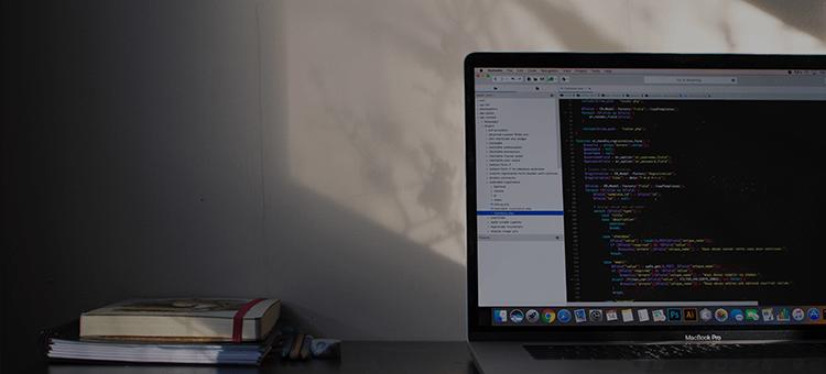 秒懂,Java 注解 (Annotation)你可以这样学
