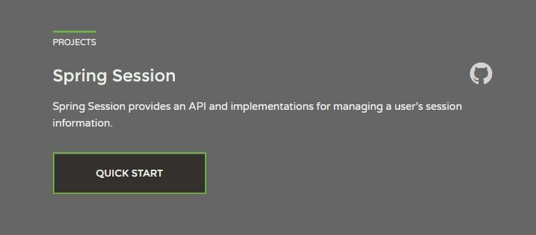 分布式学习(4) ---- Spring Session + Redis实现分布式Session共享