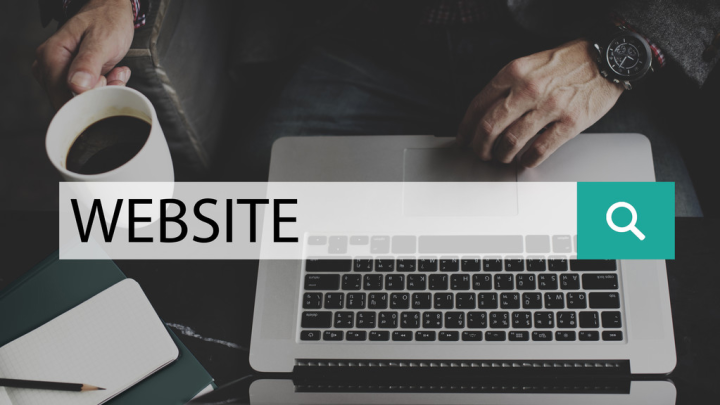 网站建设过程中的6个必知经验