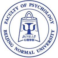 学研部的logo_京师心理大学堂 - 知乎