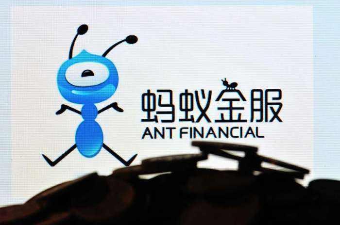 蚂蚁借呗ABN暂缓发行 疑受现金贷整顿风波影响