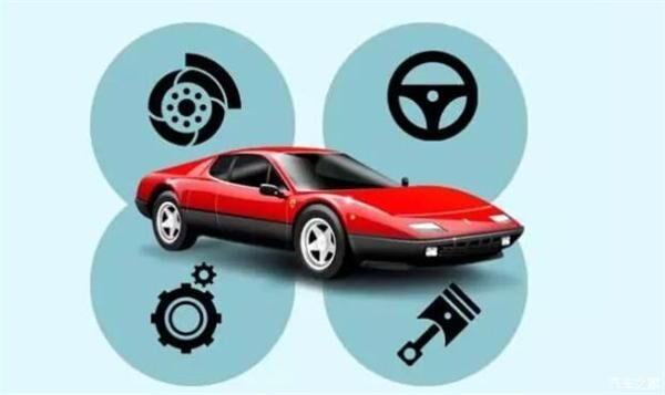 机动车损失险_什么是机动车辆损失险?-知乎