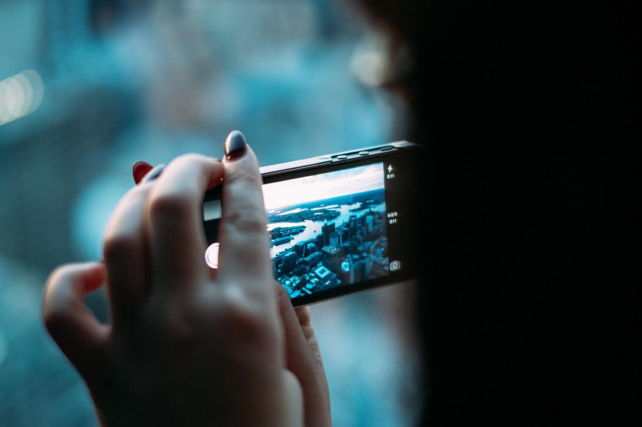 「视频直播技术详解」系列之四:推流和传输