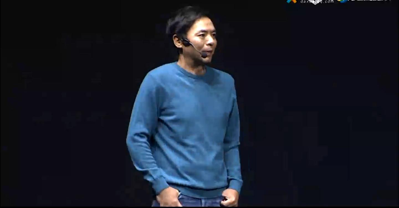 张小龙演讲实录:小程序 1 月 9 日上线