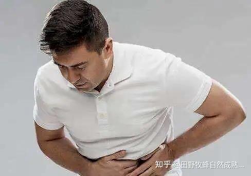 会喝蜂蜜水吗?胃痛可以喝蜂蜜水吗?