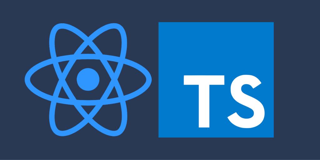 React + Typescript 工程化治理实践