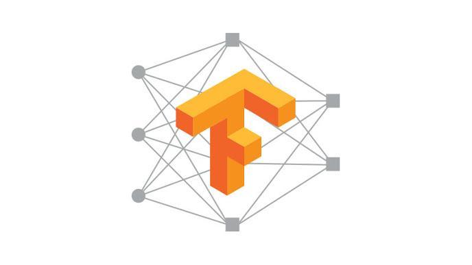 TensorFlow全新的数据读取方式:Dataset API入门教程