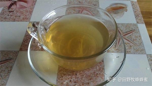 为什么手术后你不能喝蜂蜜吗?手术后喝蜂蜜水很好吗?