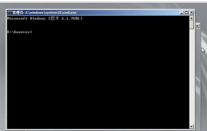 美化WindowsCMD命令行,只需要一个工具- 知乎
