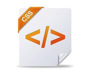【CSS/JS】如何实现单行/多行文本溢出的省略(...)--绕过坑道的正确姿势