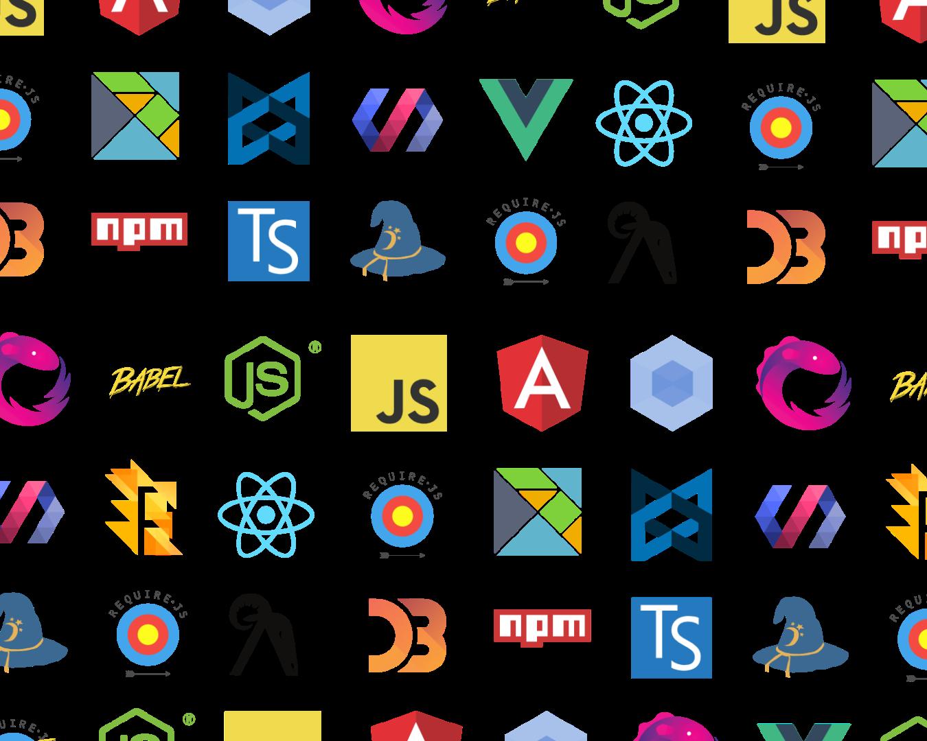 2016 年学习 Javascript 是什么感受?