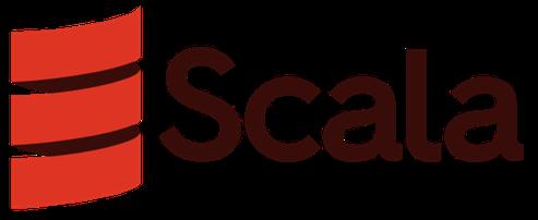 如何使用Scala的ClassTag