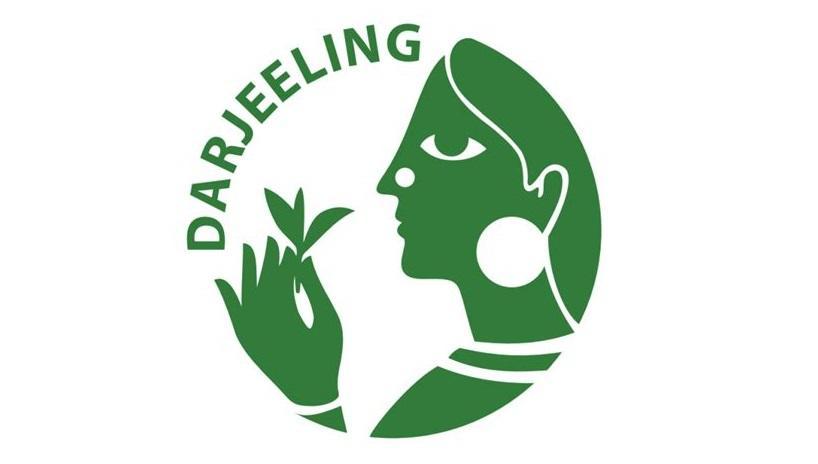 红茶时间⑧—Darjeeling大吉岭(上篇 · 总览篇 )
