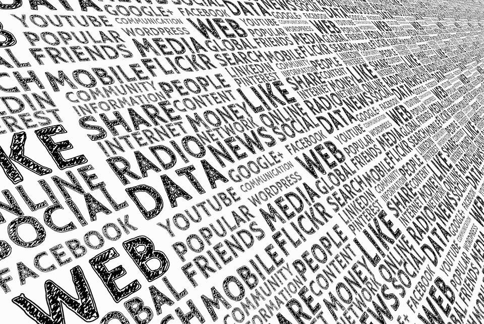 【业界】独家解密:阿里是如何应对超大规模集群资源管理挑战的?