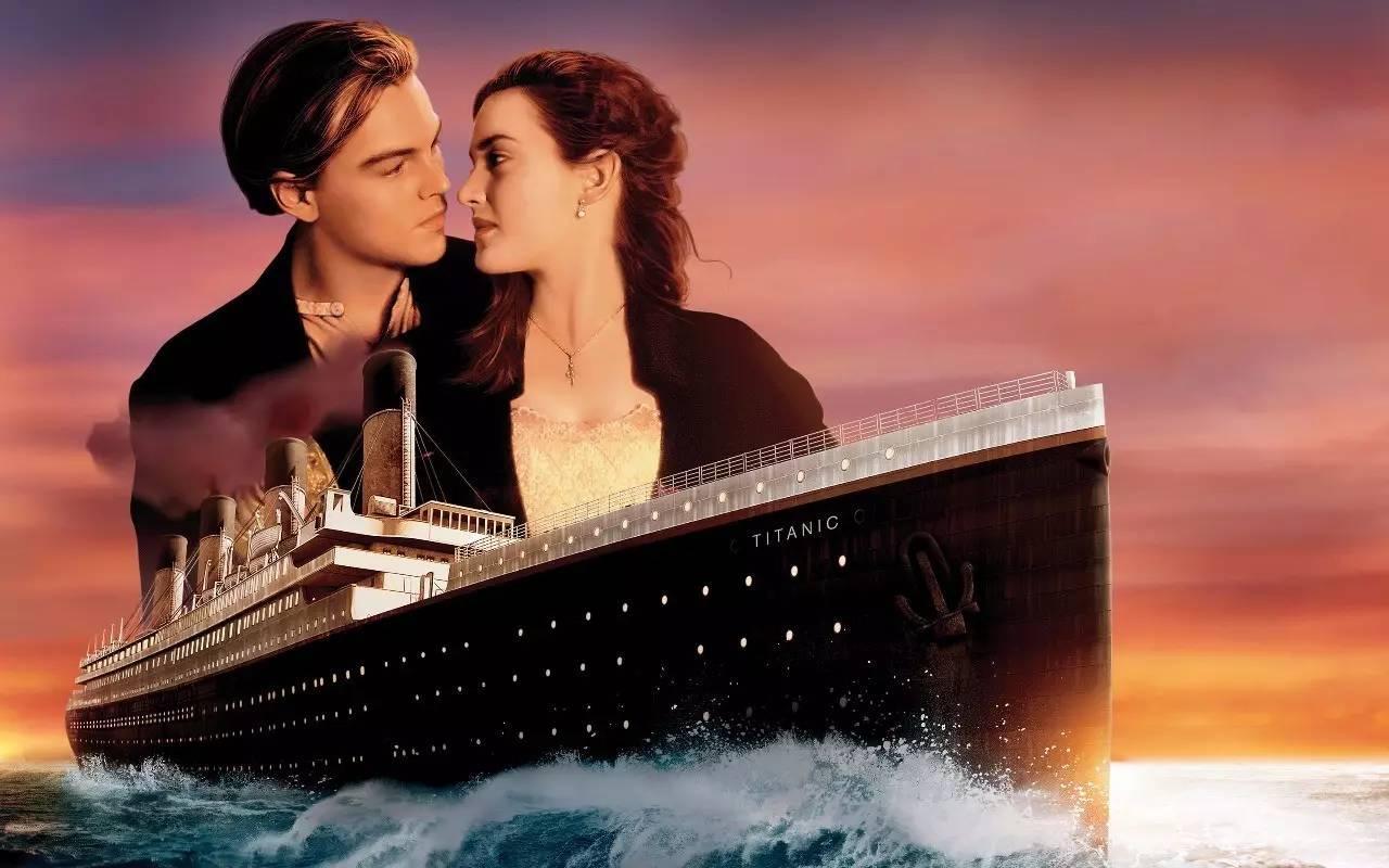 Kaggle入门系列(三)Titanic初试身手
