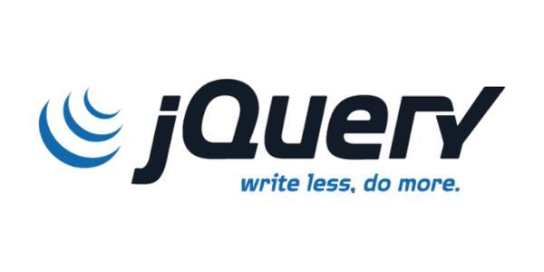 为什么越来越少的人用jQuery