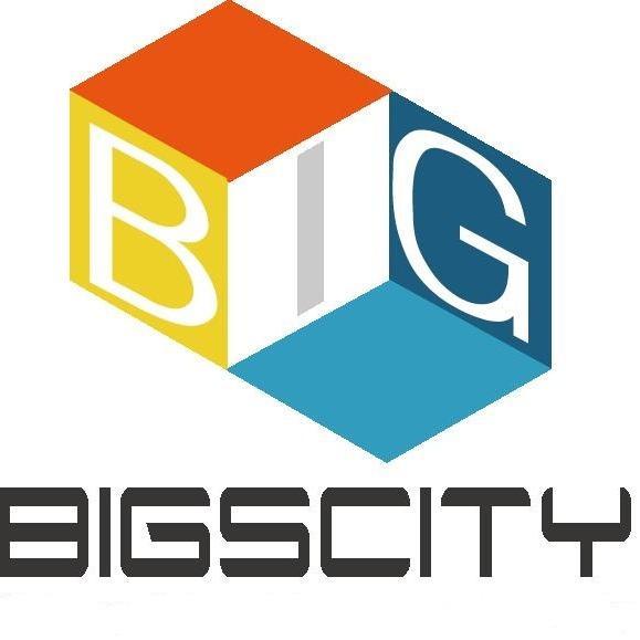 BIGSCity