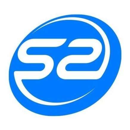 S2 Consulting