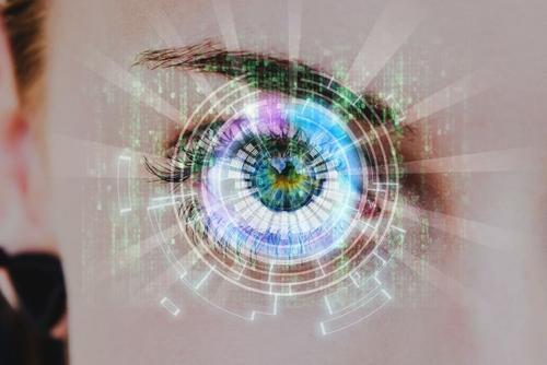 超高度近视_各类近视眼手术怎么选择? - 知乎
