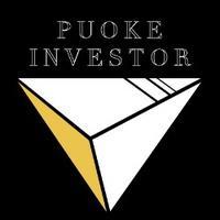 扑克投资家