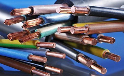 電線電纜產品的選擇誤區