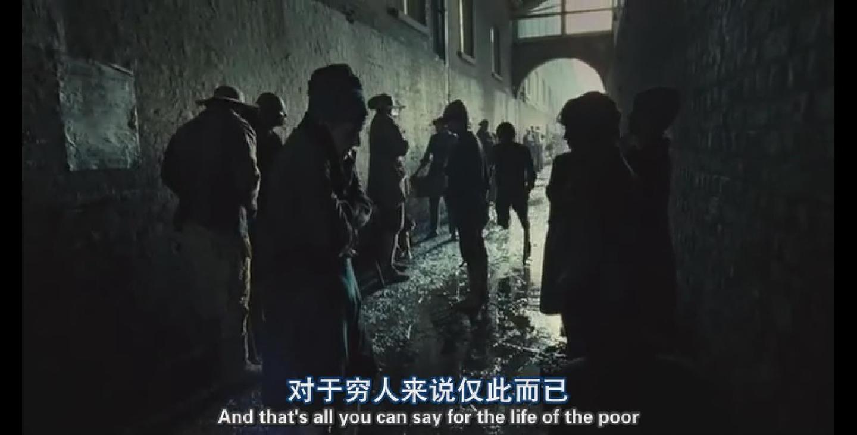 """如何反驳""""穷人不配生孩子""""的观点?"""